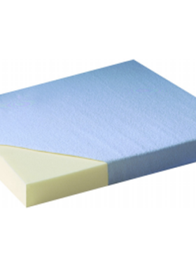 Harley Memory Foam Mattress 2