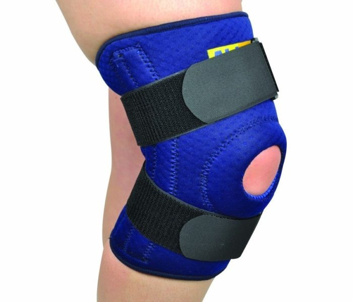 able2_knee_3