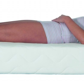harley designer pressure relieving mattress