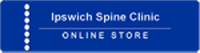 ISC Online Store Ltd